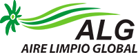 Aire Limpio Global
