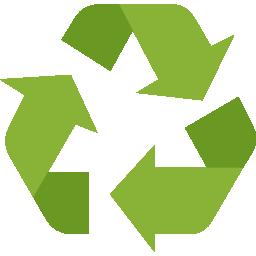 icono reciclar